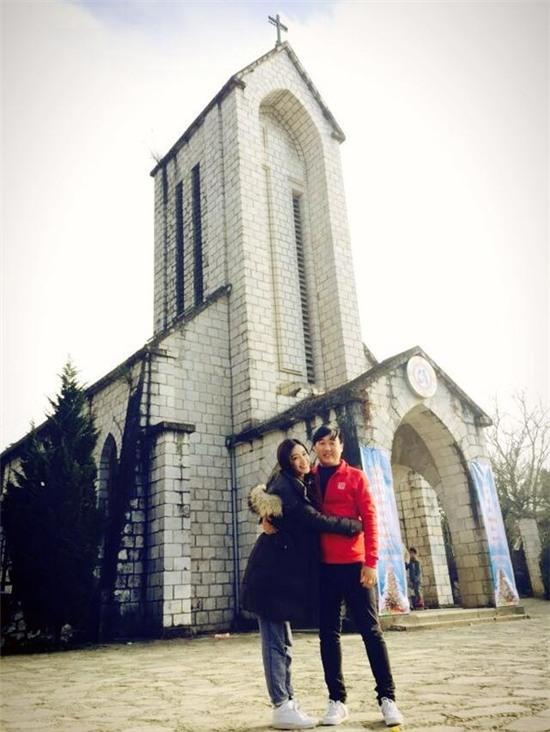"""Phở Đặc Biệt tự tin phỏng vấn T-ara, Sa Lim phát cuồng với """"Võ Tắc Thiên"""" 10"""