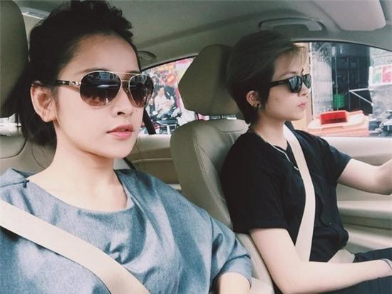 """Phở Đặc Biệt tự tin phỏng vấn T-ara, Sa Lim phát cuồng với """"Võ Tắc Thiên"""" 6"""