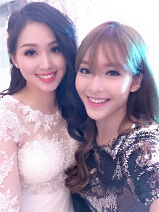 """Phở Đặc Biệt tự tin phỏng vấn T-ara, Sa Lim phát cuồng với """"Võ Tắc Thiên"""" 9"""