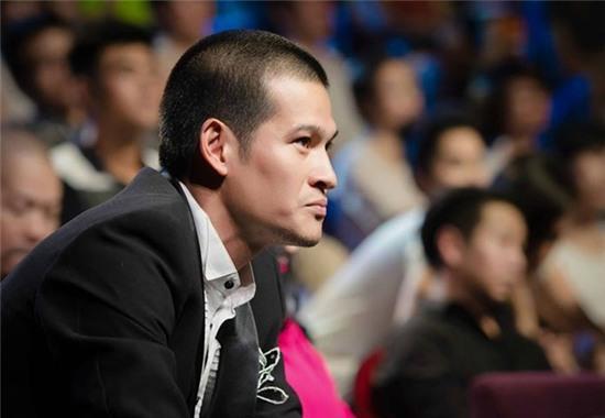 Đạo diễn Việt Tú: 'Tôi và Hồ Ngọc Hà tin nhau tuyệt đối'