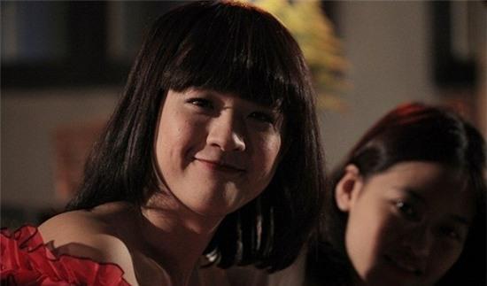 Những phim Việt tôn trọng tình yêu đồng tính được yêu thích