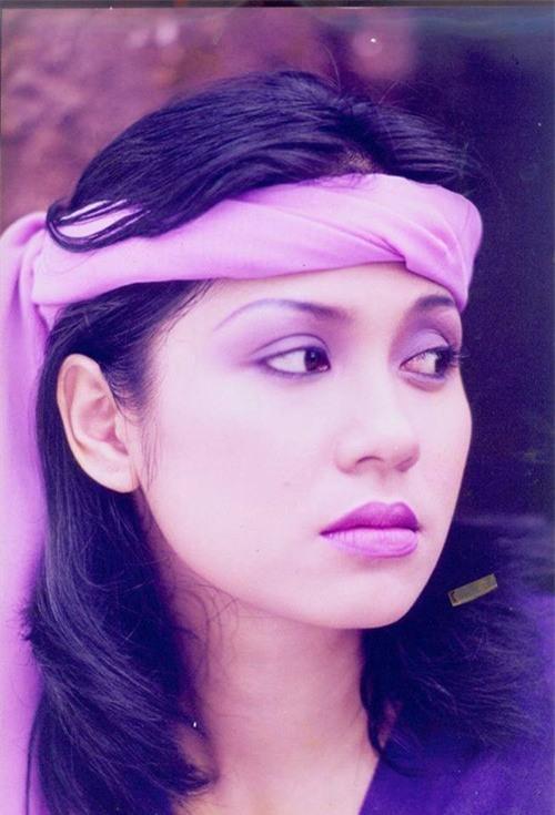 Sức hút của Việt Trinh và cái giá của sự ngạo mạn