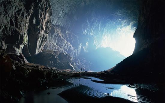 ninh binh la mot trong 10 diem den la nhat the gioi 1 Ninh Bình là một trong 10 điểm đến lạ nhất thế giới