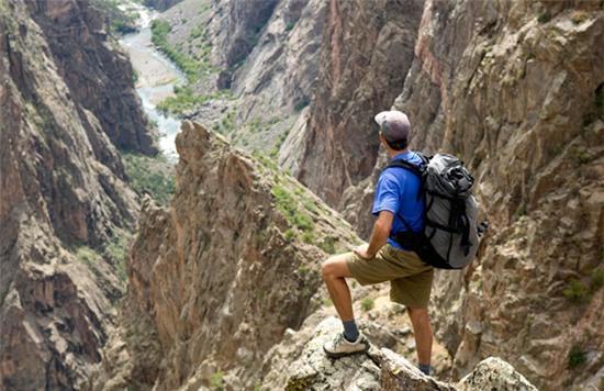 ninh binh la mot trong 10 diem den la nhat the gioi 5 Ninh Bình là một trong 10 điểm đến lạ nhất thế giới