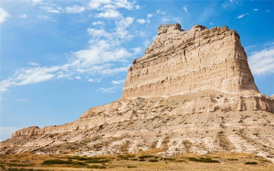 ninh binh la mot trong 10 diem den la nhat the gioi 6 Ninh Bình là một trong 10 điểm đến lạ nhất thế giới