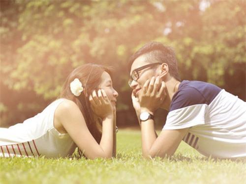 Tránh xa 8 tác nhân cản trở quá trình thụ thai - 1