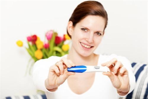 Tránh xa 8 tác nhân cản trở quá trình thụ thai - 2
