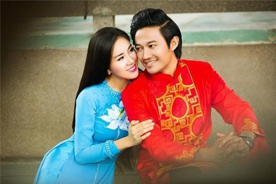 Quý Bình, Quách Ngọc Ngoan, Lê Phương