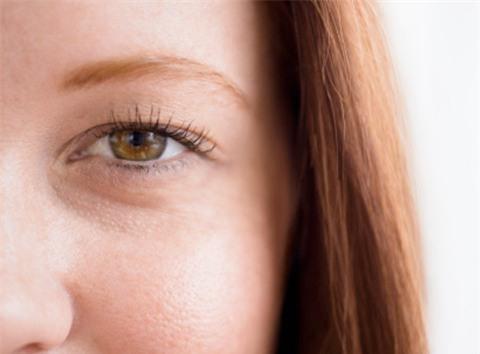 dấu hiệu bệnh tật cần nhận biết sớm