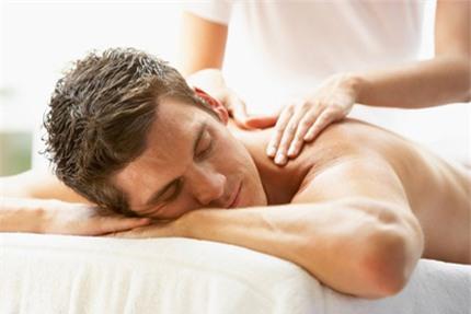 Kết quả hình ảnh cho massage tình dục ở úc