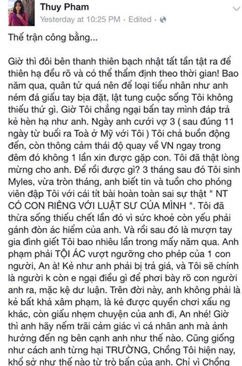 ngoc-thuy-mang-chui-chong-cu-vi-dinh-hon-voi-nhu-thao-2