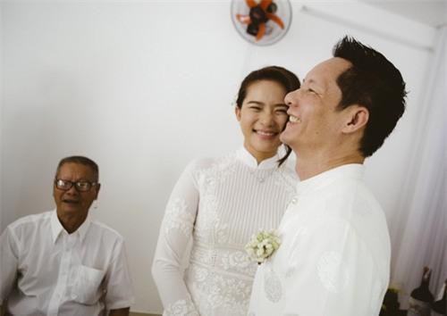 Phan Như Thảo: 'Tôi thấy tội nghiệp chị Ngọc Thúy'