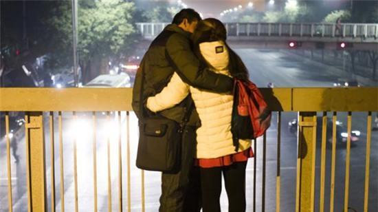 Nữ sinh đại học TQ phải ký cam kết không quan hệ trước hôn nhân