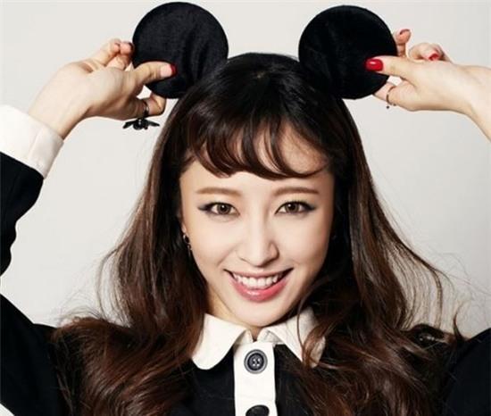 10 sao Hàn khiến khán giả nể phục học vấn cao