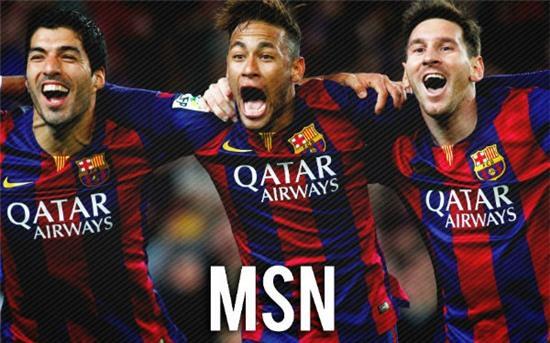 MSN-barcad-ddfcb