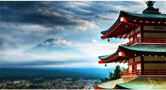 Du học Nhật Bản về nước bị sốc với môi trường làm việc ở VN