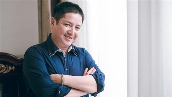 NSƯT Chí Trung: '30 năm vẫn chưa tặng nhẫn cưới cho vợ'