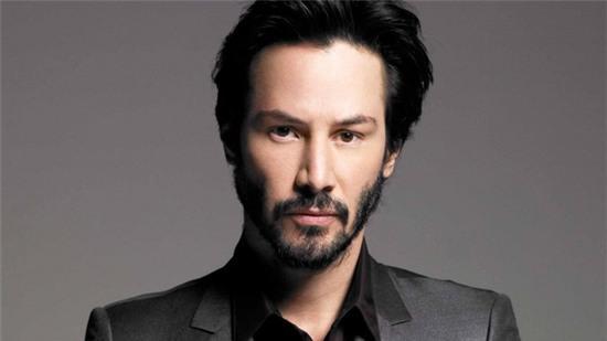 """Lời khuyên sống """"thả phanh"""" của Keanu Reeves khiến cư dân mạng thế giới náo loạn - Ảnh 1."""