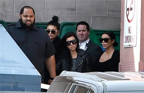 Vấn nạn Hollywood 2015