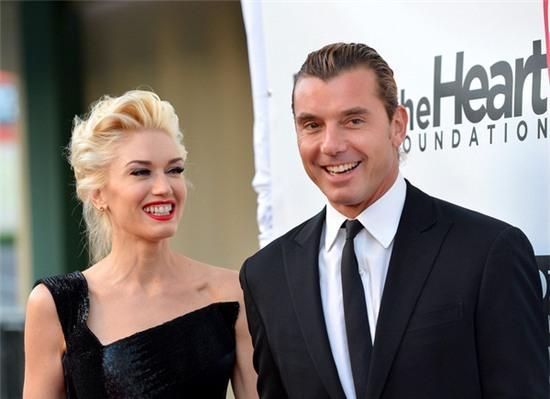 Hollywood 2 vụ ngoại tình với bảo mẫu năm 2015