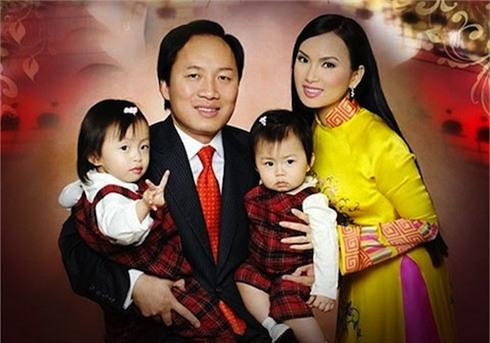 Độ giàu có của Hà Phương, Em gái Cẩm Ly giàu có