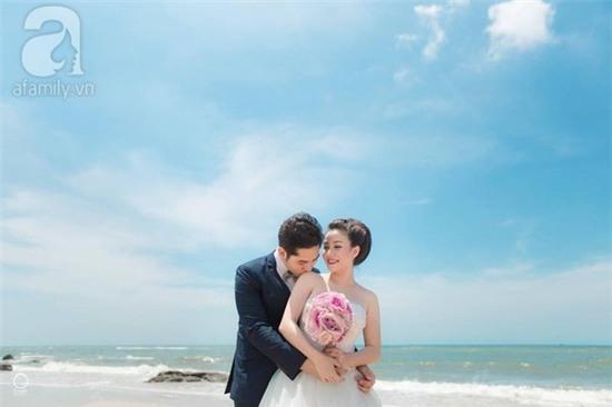 Điểm danh các cô dâu Việt trong những đám cưới đình đám nhất 2015