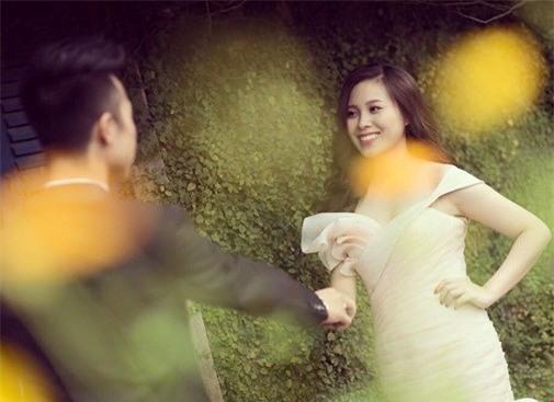 Điểm danh các cô dâu Việt trong những đám cưới xa hoa đình đám nhất 2015