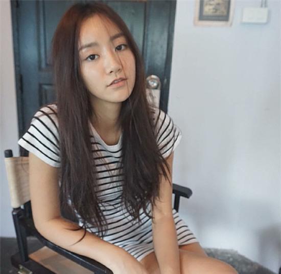 Giới trẻ Hàn Quốc và Thái Lan đều mê mệt vòng 2 của cô DJ này - Ảnh 7.