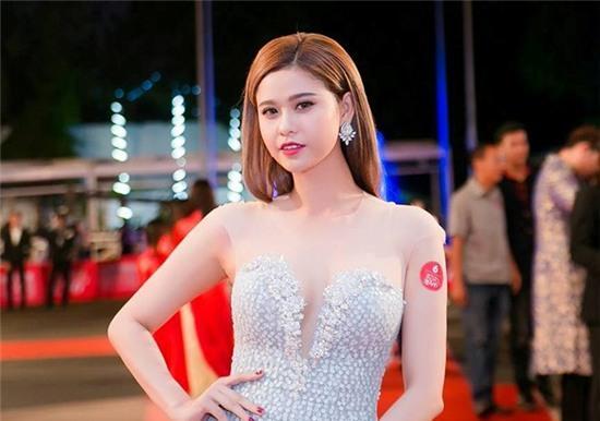 Trương Quỳnh Anh: 'Tôi giận Tim vì quá vô tâm'