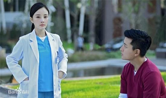 Bốn mối tình đáng ngưỡng mộ từ màn ảnh ra đời thật của sao Hoa ngữ - Ảnh 26.