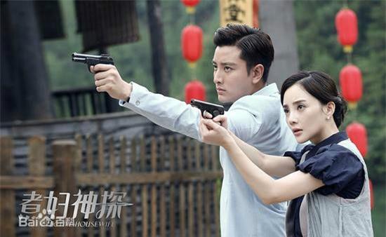 Bốn mối tình đáng ngưỡng mộ từ màn ảnh ra đời thật của sao Hoa ngữ - Ảnh 28.