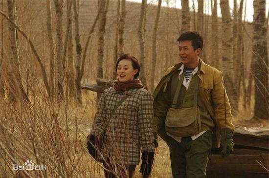Bốn mối tình đáng ngưỡng mộ từ màn ảnh ra đời thật của sao Hoa ngữ - Ảnh 6.