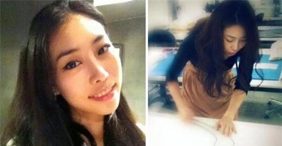 Hàn Quốc: Thực tập sinh xinh đẹp tự tử vì bị tẩy chay ở cơ quan - Ảnh 1.