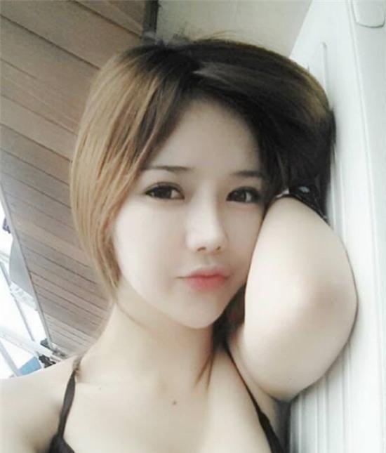 Cô gái Hàn Quốc gây sốt 9gag vì mặt xinh, thân hình như bước ra từ truyện tranh - Ảnh 2.