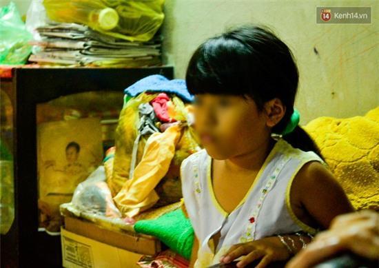 Hàng trăm người bao vây đánh đôi nam nữ nghi bắt cóc trẻ em ở Sài Gòn: Chỉ là hiểu lầm! - Ảnh 3.