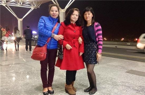 hộ sinh, trao nhầm con, nhầm con, hộ sinh Ba Đình, Nguyễn Thị Mai Hạnh