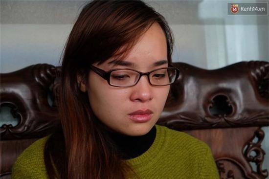 Hành trình gian nan tìm lại cha mẹ của cô gái xinh đẹp bị trao nhầm 29 năm trước ở Hà Nội - Ảnh 3.