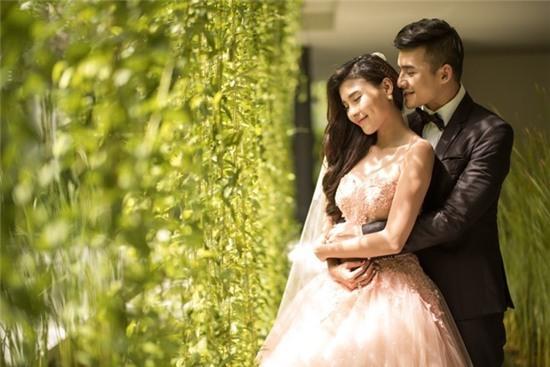 Luong The Thanh khong ngai mang tieng so vo hinh anh 2