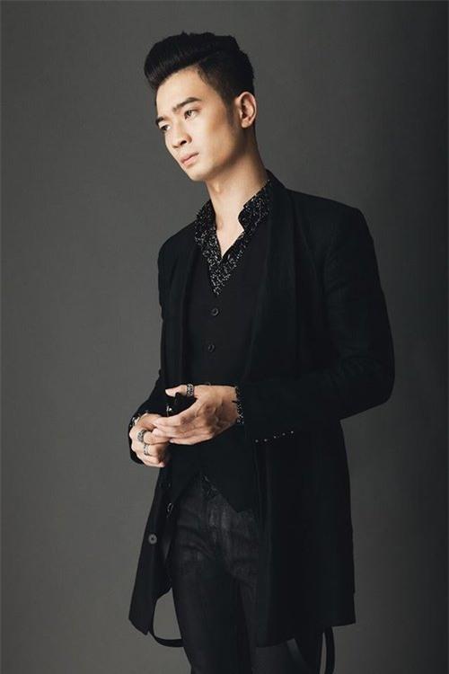 Producer quán quân The Remix Slim V áp lực vì Noo Phước Thịnh