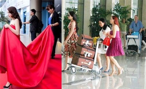 http://2sao.vietnamnetjsc.vn//2016/04/12/08/54/nhung-my-nhan-den-tung-cung-hoang-dao-thi-phi_3.jpg