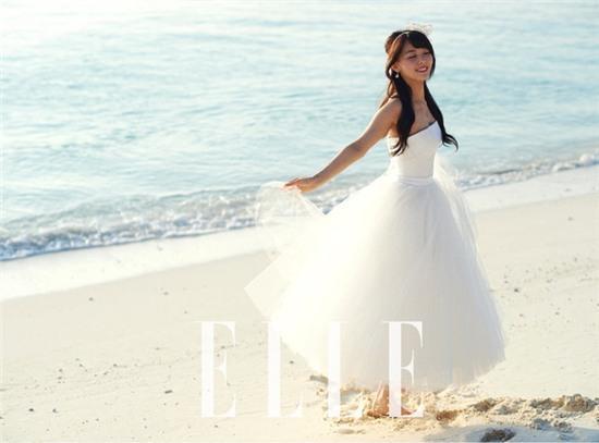 Cựu thành viên Wonder Girls Sunye hạnh phúc chào đón bé gái thứ hai - Ảnh 2.