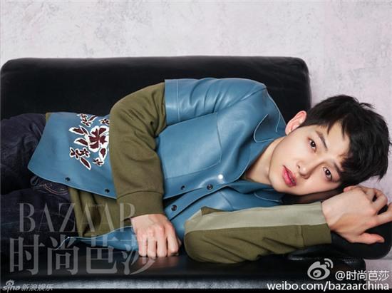 Đại úy Song Joong Ki lại hút hồn bởi vẻ điển trai trong loạt hình ảnh mới - Ảnh 6.