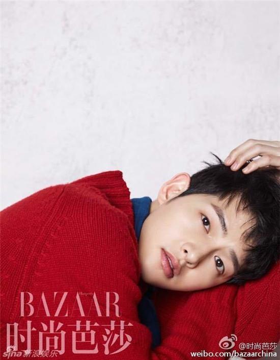 Đại úy Song Joong Ki lại hút hồn bởi vẻ điển trai trong loạt hình ảnh mới - Ảnh 7.