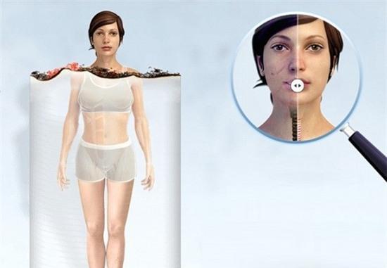 hut thuoc la anh huong den co the nhu the nao 6 Hút thuốc lá ảnh hưởng đến cơ thể như thế nào?