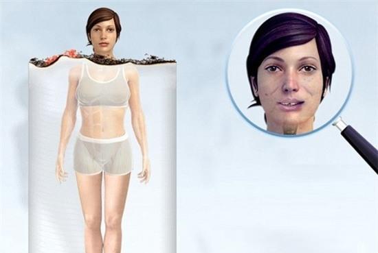 hut thuoc la anh huong den co the nhu the nao 7 Hút thuốc lá ảnh hưởng đến cơ thể như thế nào?