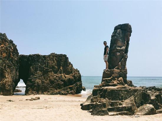 Tất tần tật những gì bạn cần biết về hành trình ghé thăm thiên đường có thật ở Quảng Bình - Ảnh 18.