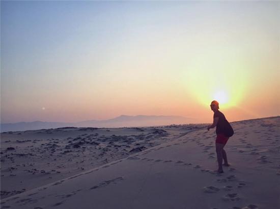 Tất tần tật những gì bạn cần biết về hành trình ghé thăm thiên đường có thật ở Quảng Bình - Ảnh 20.
