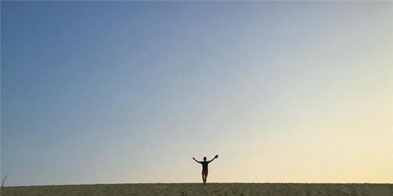 Tất tần tật những gì bạn cần biết về hành trình ghé thăm thiên đường có thật ở Quảng Bình - Ảnh 21.