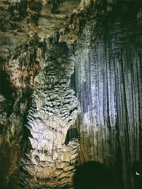 Tất tần tật những gì bạn cần biết về hành trình ghé thăm thiên đường có thật ở Quảng Bình - Ảnh 4.