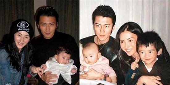 Trương Bá Chi - Người mẹ chịu nhiều tủi nhục đắng cay nhưng vẫn luôn lạc quan yêu đời - Ảnh 3.